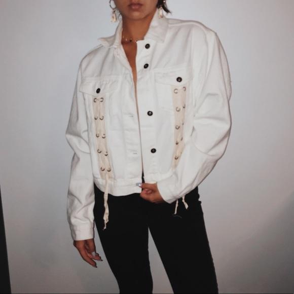 1bda1faaa28f4 I.AM.GIA Jackets   Coats